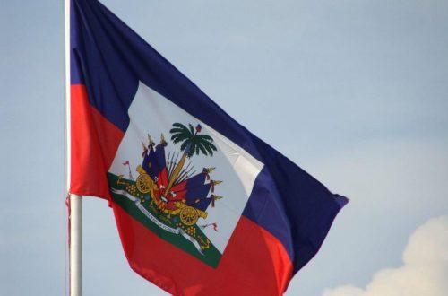 Article : «Pour le drapeau, pour la patrie» : Mourir, est-il toujours beau ?