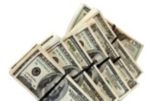 Article : 3 raisons pour ne pas changer ses devises en pleine rue à Port-au-Prince