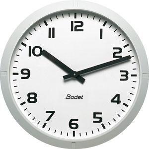 Horloge-analogique-Profil-9601.jpg