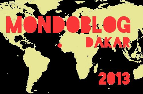 Article : Dakar, j'ai raté la formation!