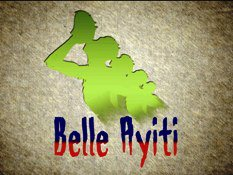 Belle Ayiti @ Job Peterson Mompremier