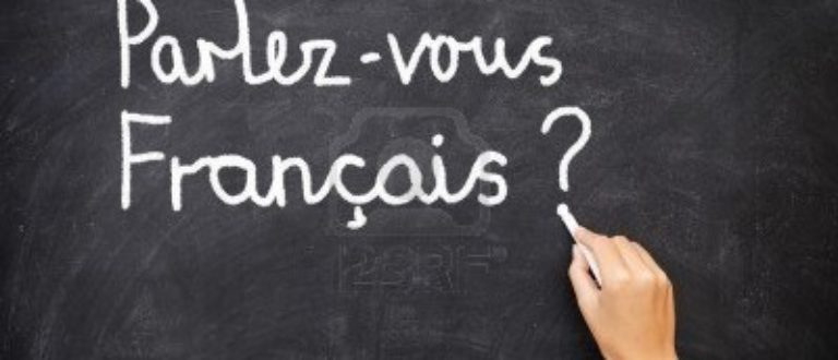 Article : Le «français» : langue d'Inclusion et d'Exclusion en Haïti