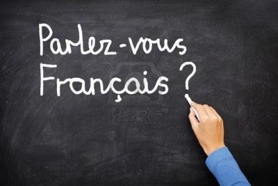 Via fr.123rf.com