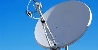 Crédit photo :antennes-wagner-ardennes.fr