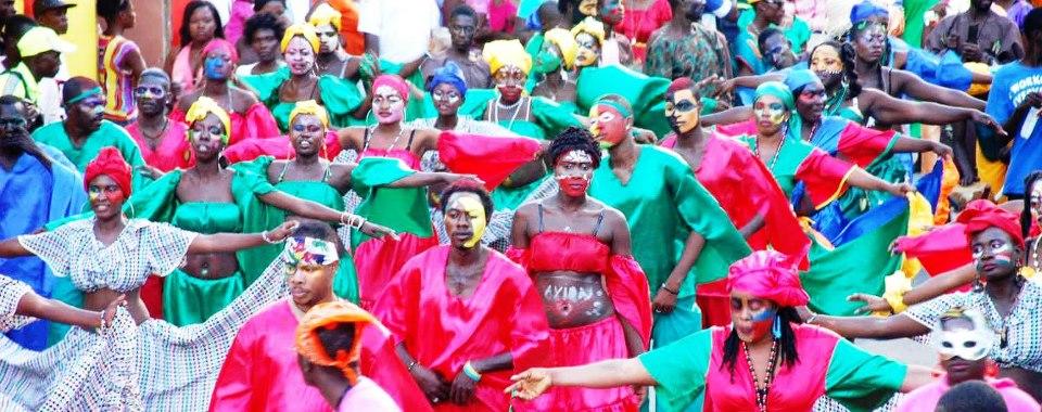 Photo : Ministère du Tourisme
