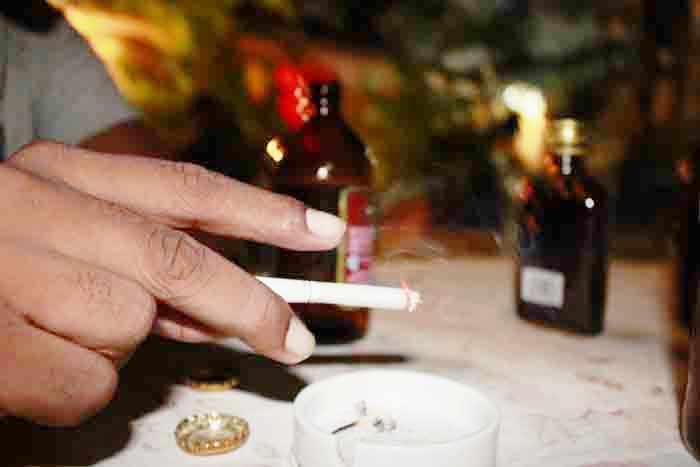 Crédit photo : http://www.ayitikaleje.org