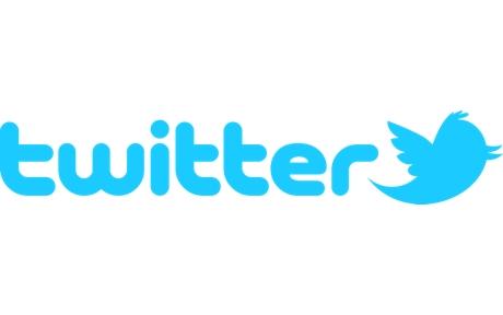 Logo de Twitter/Crédit : http://mondoblog.org/2014/01/27/comment-bien-utiliser-les-reseaux-sociaux/