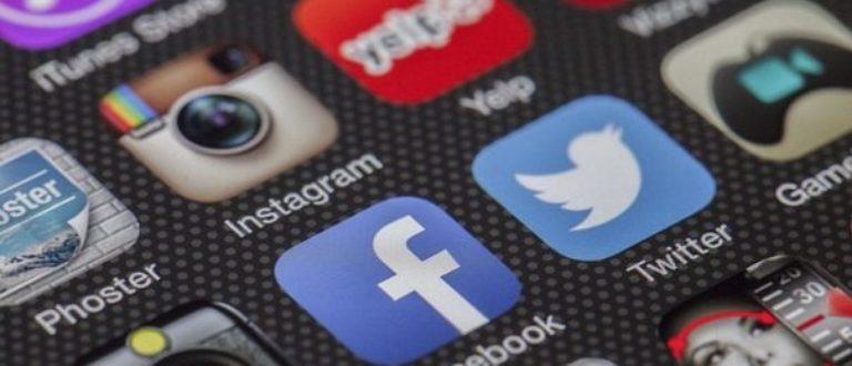Article : Les relations de couple à l'épreuve des réseaux sociaux