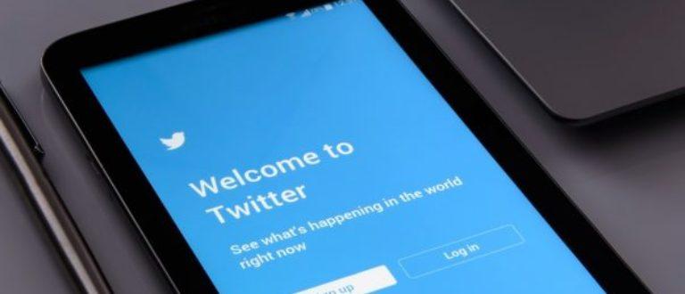 Article : Cinq types de personnes à éviter sur Twitter en 2020