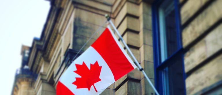 Article : Retour sur un séjour inoubliable à Ottawa